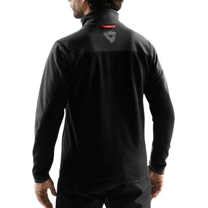 REV'IT SAMPLES Jacket Samurai WSP