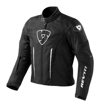 REV'IT SAMPLES Jacket Shield