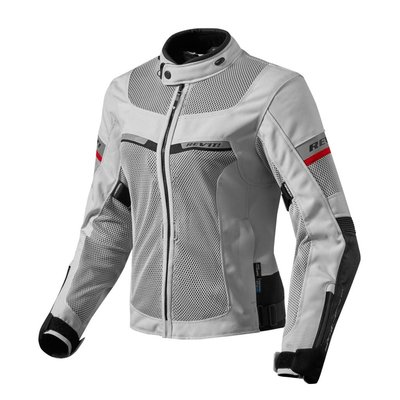 REV'IT SAMPLES Jacket Tornado 2 ladies