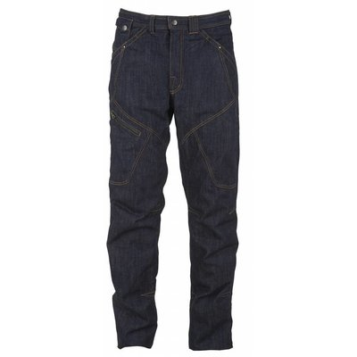 Furygan Jeans 03 bleu