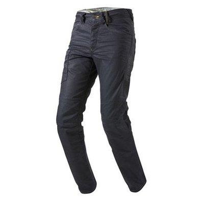 REV'IT SAMPLES Jeans Carnaby