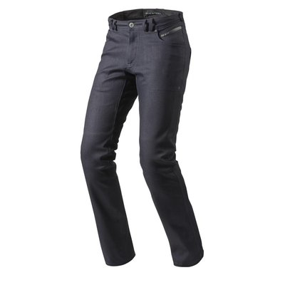 REV'IT SAMPLES Jeans Orlando H2O RF