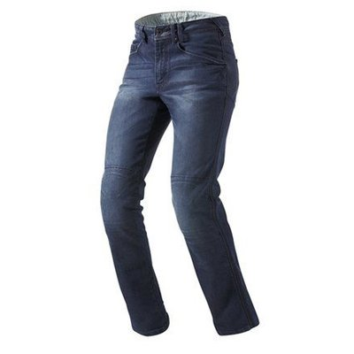 REV'IT SAMPLES Jeans Vendome
