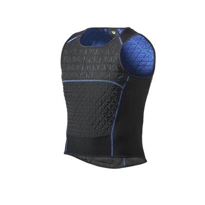 REV'IT SAMPLES Cooling Vest Liquid