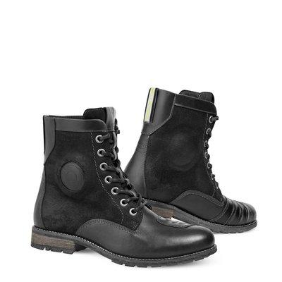 REV'IT SAMPLES Shoes Regent