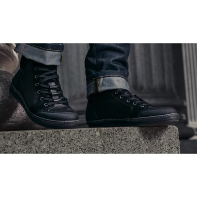 REV'IT SAMPLES Shoes Fairfax