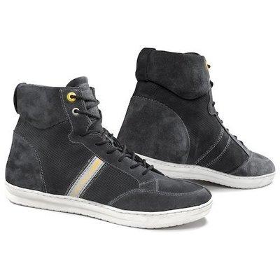 REV'IT SAMPLES Shoes Stelvio