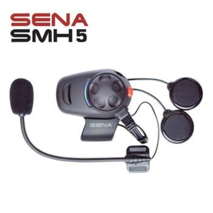 Sena SMH5