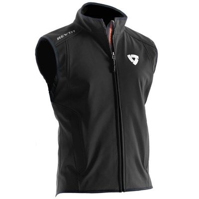 REV'IT SAMPLES Bodywarmer Roadmaster WB