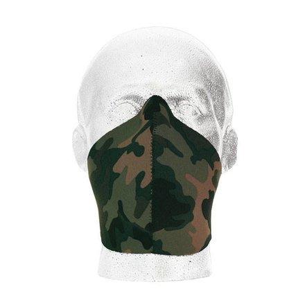 Bandero Face mask