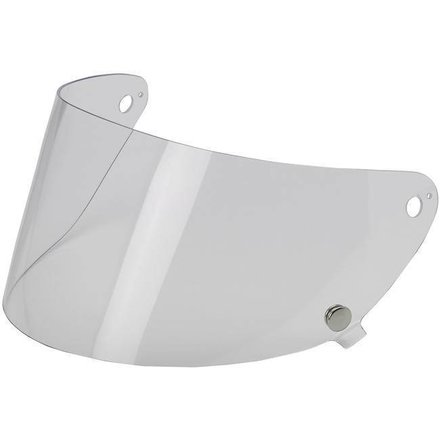Biltwell Gringo S Flat visor anti fog