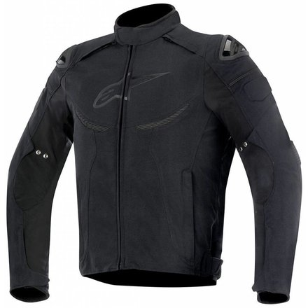 Alpinestars Enforce DS