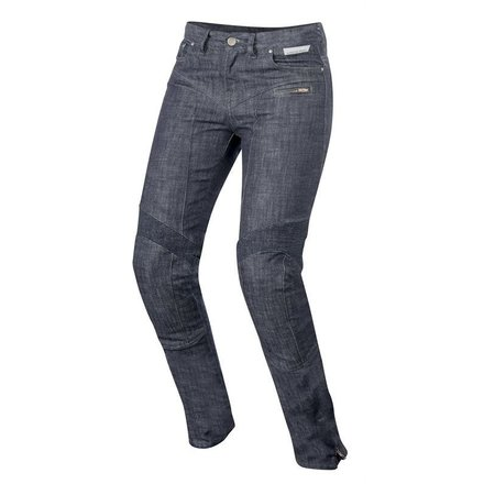 Alpinestars Riley jeans
