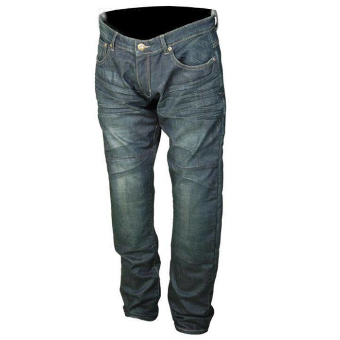 Booster Jeans 750