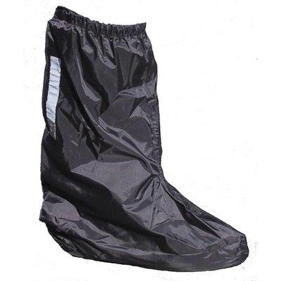 Jopa Rain boot cover