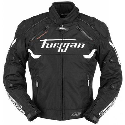 Furygan Titan