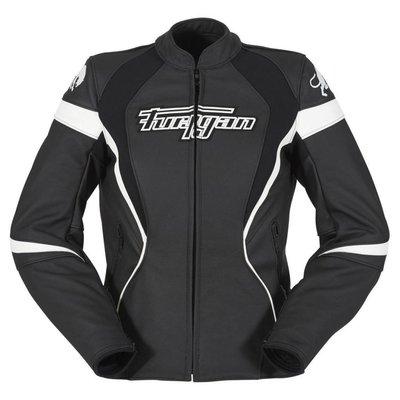 Furygan Xena racing lady