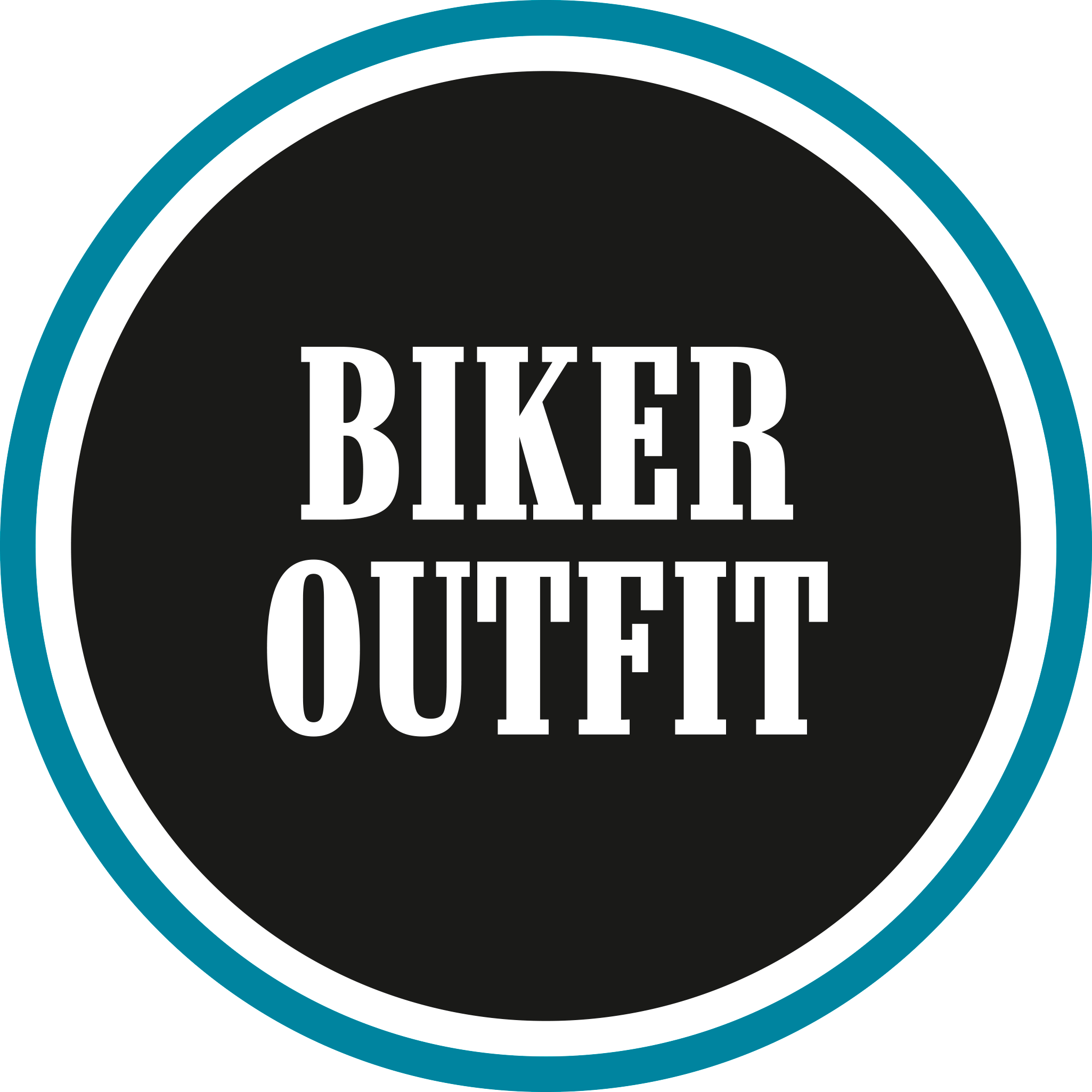 Motorcycle gear - All top brand available