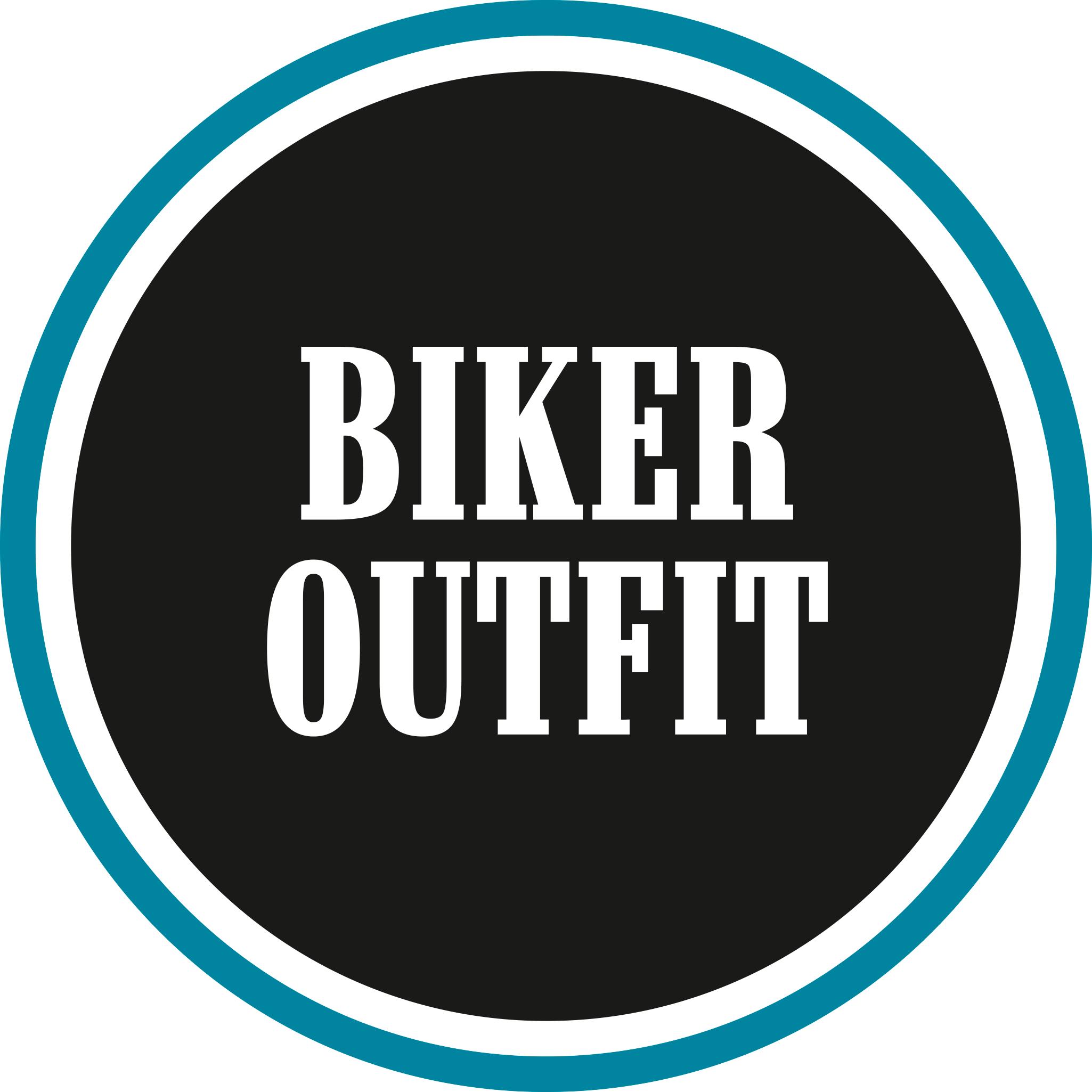 Motorkleding kopen? Gratis verzenden vanaf €50 - Biker Outfit