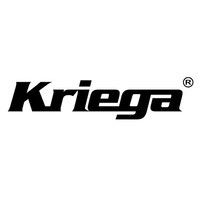 Kriega