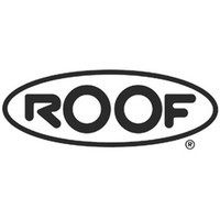 Roof