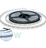 Striscia LED Impermeabile 120 LED/m Bianco - per 50cm