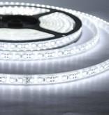 Tira LED Flexible Impermeable 120 LED/m Blanco - por 50cm
