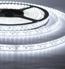 LED en bande Étanche 120 LED/m Blanc - par 50cm