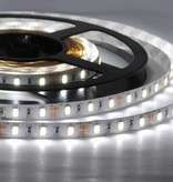LED Strip 5630 SMD 60 LED/m Wit - per 50cm - High Power 24W/m