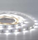 Tira LED Flexible 5630 30 LED/m Blanco - por 50cm