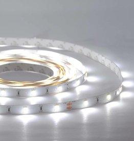 LED en bande 5630 SMD 30 LED/m Blanc - par 50cm