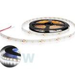 LED Strip Pure White - per 50cm