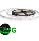 Tira LED Flexible - Verde - por 50cm