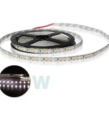 Tira LED Flexible - 120 LED/m Blanco - por 50cm