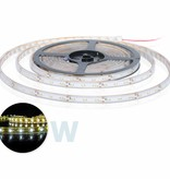 LED Strip White Waterproof - per 50cm