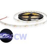 LED Streifen Kaltweiss je 50cm