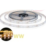 Tira LED Flexible Blanco cálido Impermeable - por 50cm