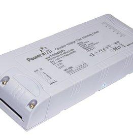 Transformateur dimmable Triac 45W 12V