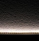 LED Strip flexible 350 LED/m SMD2216 Warm White - per 50cm