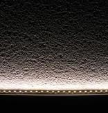 Striscia LED - 350 LED/m Bianco caldo - per 50cm