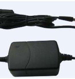 12V Limitador de tensión para 12 ~ 30V DC.