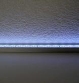 Striscia LED Rigida Impermeabile - Blanco freddo