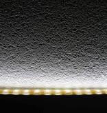 Tira LED Flexible Blanco Impermeable - por 50cm