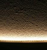 LED en bande - 120 LED/m Blanc Chaud - par 50cm