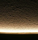 LED Strip Warm White - 120 LED/m - per 50cm