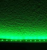 LED Strip Green - per 50cm