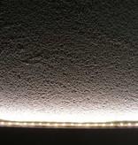 LED Streifen Weiss je 50cm