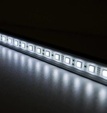 LED bar 50 cm White - 5050 SMD 7.2W - SALE