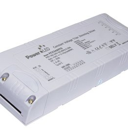 Triac Dimbare Adapter 60W 24V