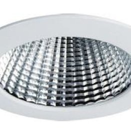LED Downlight 23W